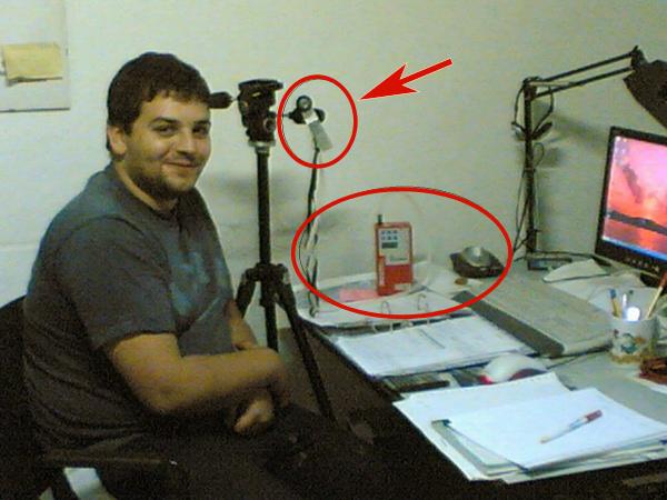 campionamento aerodispersi di amianto in ufficio: clicca per chiedere preventivo